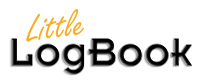 Little LogBook - GPS Trip Logger | Little LogBook GO - Portable GPS Logger | brought to you by Mbeleni Data Solutions